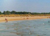Spiaggia di Punta Sabbioni.jpg