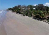 Spiaggia La Lune di Trinidad.jpg