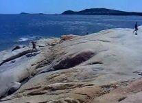 Spiaggia Punta Molara di San Teodoro.jpg