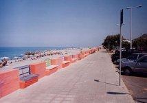 Spiaggia di Amantea