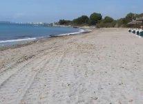 Spiaggia Cala sa Marjal Maiorca.jpg