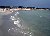 Spiaggia dell'Isuledda di San Teodoro.jpg