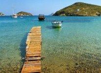 Spiaggia Livadi Geranou di Patmos.jpg