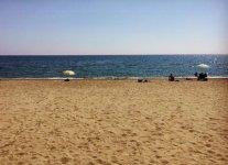 Spiaggia delle Fornaci di Savona.jpg