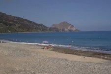 Spiaggia Sant'Ambrogio di Cefalù.jpg