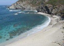 Spiaggia Rena Maiore di Sassari.jpg