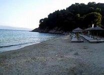 Spiaggia Xenia di Skiathos.jpg