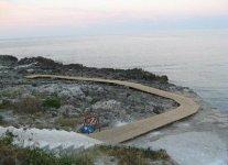 Spiagge di Marina Serra