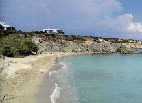 Spiaggia Lolandoni di Paros.jpg