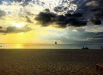 Spiaggia Pansea Beach di Phuket.jpg