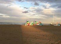 Spiaggia di Rimini.jpg