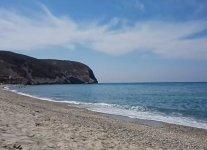 Spiaggia Amitis di Naxos.jpg