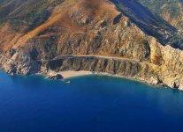 Spiaggia del Bue di Gioisa Marea.jpg