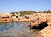 Calò des Duri di Formentera.jpg