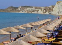 Spiaggia Xi di Cefalonia.jpg