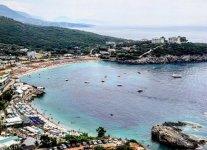 Spiaggia Jale Albania.jpg