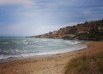 Spiaggia Ciotta di Palma di Montechiaro.jpg