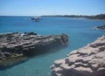 Spiaggia Punta Nera Isola di San Pietro.jpg