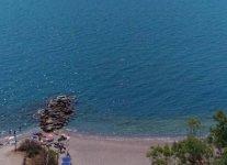 Spiaggia di Borgio Verezzi.jpg