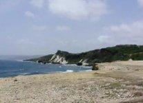 Spiaggia Cove Bay di Barbados.jpg