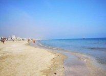 Spiaggia Miramare di Rimini.jpg