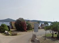 Isola di Coluccia.jpg