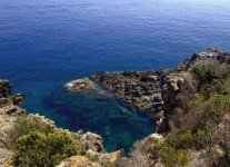 Cala Cottone di Pantelleria.jpg