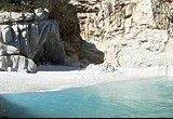 Spiaggia Seychelles di Ikaria