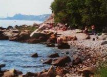 Spiaggia del Porticciolo dei Filtri.jpg