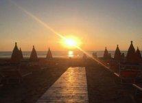 Spiaggia di Gatteo Mare.jpg