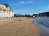 Spiaggia Santa Caterina di Pittinuri.jpg