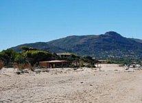 Spiaggia di Spiantza Zante