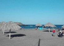 Spiaggia Baixo di Santiago.jpg