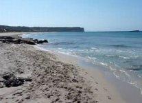 Spiaggia Talis minorca.jpg