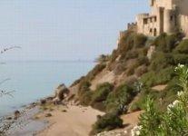 spiaggia di falconara sicula.jpg