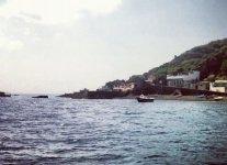 Spiagge Alicudi.jpg