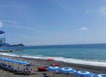 Spiaggia di Lavagna.jpg