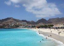 Spiaggia Laginha di Sao Vicente.jpg
