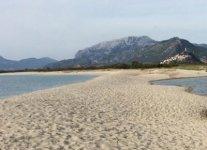 Spiaggia Orvili di Posada.jpg