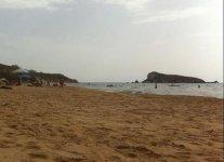 spiaggia rocca san nicola.jpg