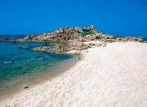 Spiaggia L'Agnata di Aglientu.jpg