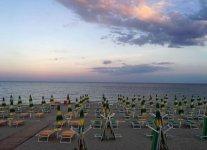 Spiaggia di Metaponto
