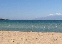 Spiaggia Santa Maria di Paros.jpg