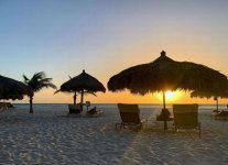 Spiaggia Manchebo Beach di Aruba.jpg
