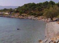 spiaggia sidera isola di samos.jpg
