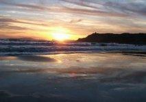 Spiaggia Arilas di Corfù