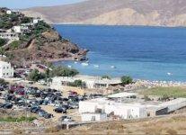 Spiaggia Panormos Mykonos.jpg