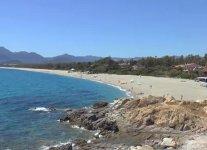 Spiaggia Torre di Barì di Barì Sardo.jpg