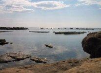 spiaggia le solette porto palo di menfi.jpg