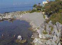 Spiaggia la Secca di Maratea.jpg